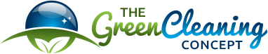 The Green Cleaning Concept